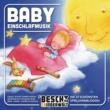 José Espasandin Baby Einschlafmusik