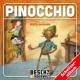 Mirta Ammann/Kinder Schweizerdeutsch Pinocchio Teil 1