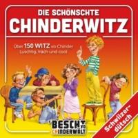 Kinder Schweizerdeutsch/Isabelle Anna Küng Übrigens, kenned ihr dä scho? Teil 2