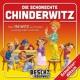 Kinder Schweizerdeutsch Die schönschte Chinderwitz