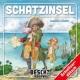 Barbara Burren/Kinder Schweizerdeutsch Schatzinsel Teil 1