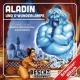 Maria Magdalena Kaufmann Aladin und d'Wunderlampe Teil 1