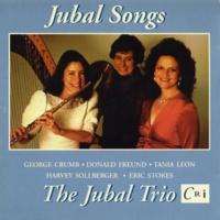 The Jubal Trio Jubal Songs