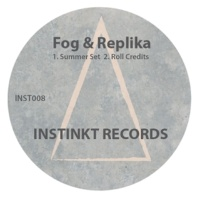 Fog & Replika Roll Credits