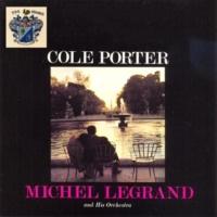 Michel Legrand The Album of Cole Porter