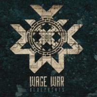 Wage War Basic Hate