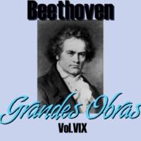 Berliner Symphoniker Beethoven Grandes Obras Vol.IX