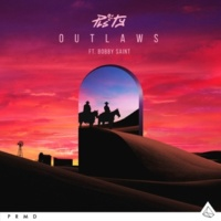 PLS&TY Outlaws (feat. Bobby Saint)