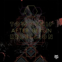 Township Rebellion After Berlin (Mike Kelly Remix)