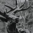 Agalloch The Mantle (Remastered)