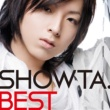 SHOWTA. SHOWTA. BEST<初回限定盤>