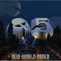 Q5 ニュー・ワールド・オーダー