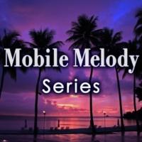 Mobile Melody Series Mobile Melody Series omnibus vol.416