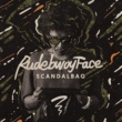 RUDEBWOY FACE SCANDAL BAG