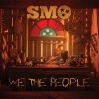 Big Smo Never Get Old (feat. Josie Dunne)