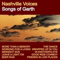 Nashville Voices Songs of Garth