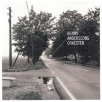Benny Anderssons Orkester Benny Anderssons Orkester
