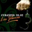 Cubanito 20-02 Aquí de Nuevo