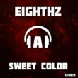 EightHz Sweet Color
