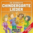 Various Artists Die schonschte Chindergarte Lieder