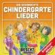 Kinder Schweizerdeutsch/Selina Cereghetti Ich bin en chliine Tanzbär