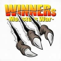 DOTAMA/掌幻/Dragon One WINNERS ~Monsters War~