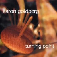 Aaron Goldberg Turning Point