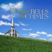 Church of Christ Bell & Chime Players Christian Bells & Chimes