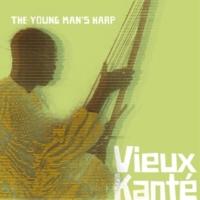 Vieux Kanté/Kabadjan Diakite Kono