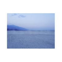 Kid606 Recollected Ambient Works, Vol. 2: Escape to Los Angeles