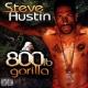 Steve Austin&Peaches Bring It To Me