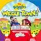 The Wiggles/Joy McKean/Maria Field Gymkhana Yodel