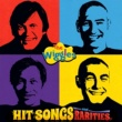 The Wiggles Getting Strong [Greg Page Version]