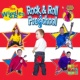 The Wiggles Rock & Roll Preschool