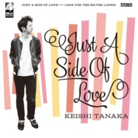 Keishi Tanaka Just A Side Of Love