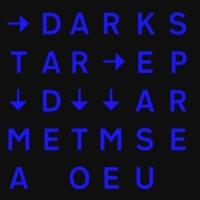 Darkstar Through The Motions