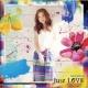 西野 カナ Just LOVE