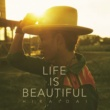 平井 大 Life is Beautiful