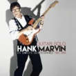 Hank Marvin&Cliff Richard Heartbeat