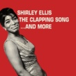 Shirley Ellis I See It, I Like It, I Want It