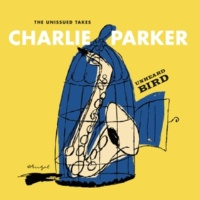 Charlie Parker What Is This Thing Called Love? [Incomplete 759-1]