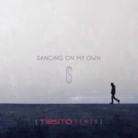 Calum Scott/ティエスト Dancing On My Own (feat.ティエスト) [Tiësto Remix]