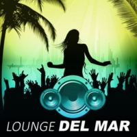 Free Time Paradise Lounge Del Mar ‐ Beach Party, Chillex and Relax