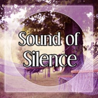 Relaxed Mind Music Universe Sound of Silence ‐ Soft New Age Music for Free Time, Relaxation Music, Ocean Waves