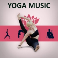 Yoga Music Followers Yoga Music ‐ New Age Music for Yoga, Meditation, Mantra, Help to Be Present, Calmness Day at Home, Sounds of Nature to Reduce Stress and Relax