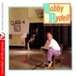 Bobby Rydell Forget Him
