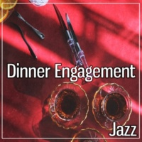 Wedding Music Zone Dinner Engagement ‐ Smooth Jazz for Special Dinner, Sensual Piano Sounds, Mellow Jazz for Dinner Engagement, Restaurant & Cafe Bar, Easy Listening