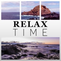Sounds of Nature Relaxation Relax Time ‐ Deep Relaxation in Your Free Time, Wellness Center, Spa Treatment, Detente Music for Massage, Soothe Your Body & Soul, Buddha Lounge and Zen Room