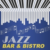 Vintage Cafe Jazz Bar & Bistro ‐ Best Smooth Jazz for Background Music to Vintage Bar and Bistro, Jazz Piano Sounds, Relaxing Coffee