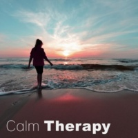 Calm Music Zone Calm Therapy ‐ Healing Relaxing Therapy, Nature, Inner Balancing, Yoga Day, Mindfulness Meditation